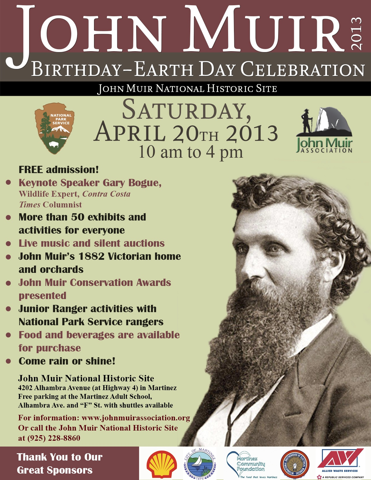 BD-Earth-Day-2013-Flyer