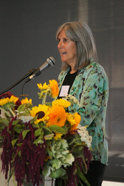 Judy Irving, Pelican Media