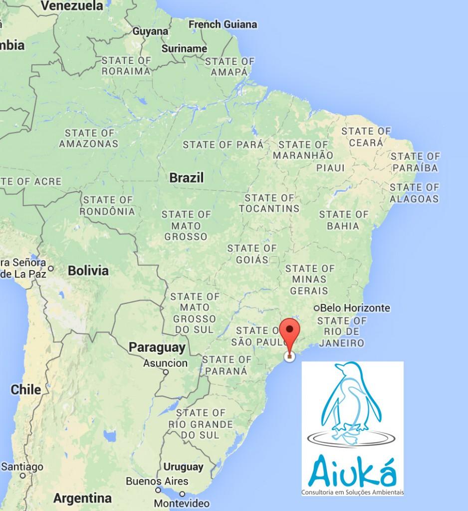 BrazilMap