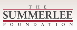 summerlee-foundation