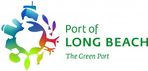 Port_of_LB_Logo