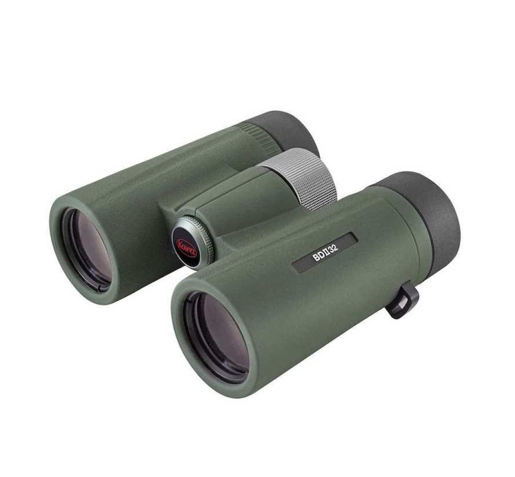 Kowa Birding Binoculars
