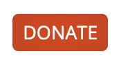 Image donate button