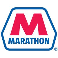 Marathon-logo-800p